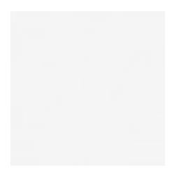 feline-welfare-boarding-cattery