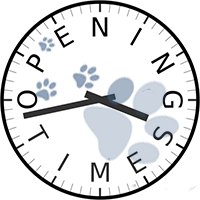 keighley-cattery-opening-times-july-wd